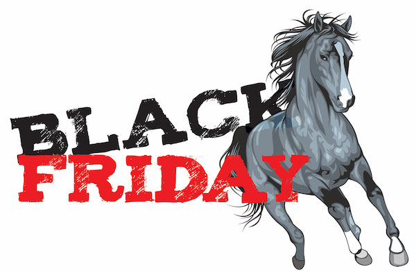black-friday-logo.jpg