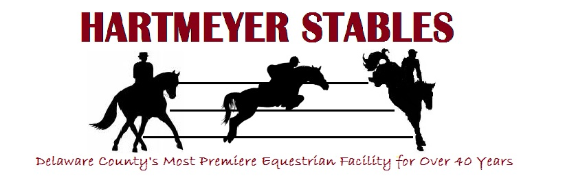 hartmeyer-stables-logo.jpg