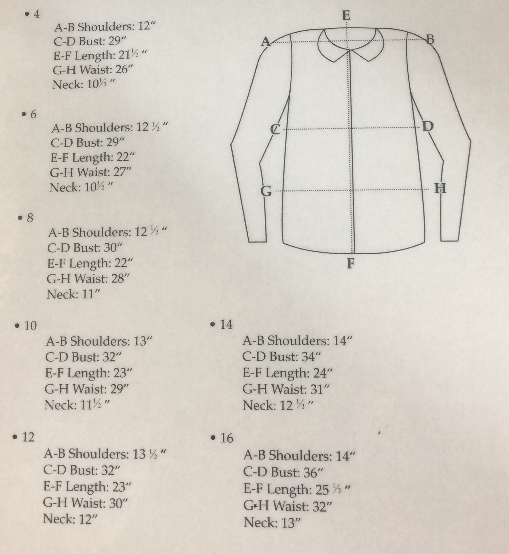lucky-li-child-shirt-size-chart.jpeg